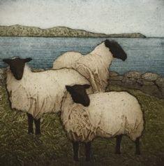 Ballycastle Trio