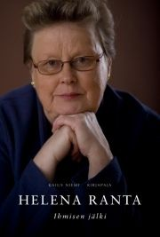 Helena Ranta is a forensic dentist who has worked in the Balkans and Iraq, and has investigated the victims of the sinking of the Estonia and the victims of the 2004 tsunami in Thailand. Ranta also testified at the trial of former Yugoslav President Slobodan Milosevic in The Hague in 2003.