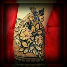 Palm Mehndi Design, Back Hand Mehndi Designs, Mehndi Design Pictures, Beautiful Mehndi Design, Latest Mehndi Designs, Mehndi Images, Henna Designs, Karva Chauth Mehndi Designs, Dulhan Mehndi Designs