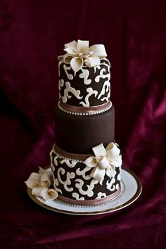 Mini Cake ♡