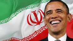 According to a bombshell report by Politico, the Obama administration actively stymied a U.S. task force investigation into the billion-dollar drug trafficking enterprise by the anti-Israel Lebanese terror group Hezbollah in order to ink the Iranian nuclear deal.