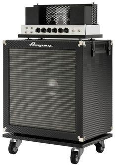 Guitar Solo, Guitar Amp, Cool Guitar, Fender Bass Amp, Bass Guitars, Pictures On String, Fender Bender, Fender Precision Bass, Leo Fender