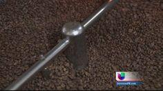 Ciudadanos reaccionan tras enterarse que se aproxima un nuevo ajuste en la producción del café.