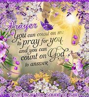 Butterfly GIF Christian - Bing images Prayer For You, God Prayer, Prayer Quotes, Power Of Prayer, Prayer Room, Faith Prayer, Birthday Blessings, Birthday Wishes, Sending Prayers