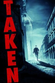 Taken | Watch Movies Online