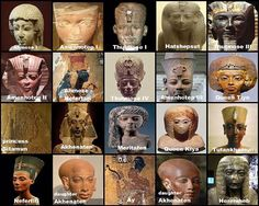 Back in time…. #RootsReggaeHub #TGIF #TJIF #1love❤️ #Kemet…