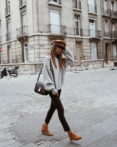 Find More at => http://feedproxy.google.com/~r/amazingoutfits/~3/PergfLlocSI/AmazingOutfits.page