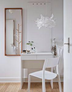 Interior   IKEA. Neues im April. BILDHÜBSCH Blog Home Interieur Weiß Skandinavisch