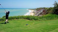 Terravista Golf, Trancoso: Veja 42 avaliações, dicas e 47 fotos de Terravista Golf, classificação de Nº 12 no TripAdvisor entre 20 atrações em Trancoso.