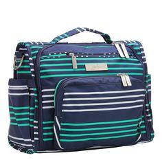B.F.F. Diaper Bag - Providence - Shop Ju-Ju-Be