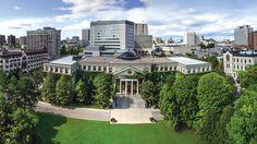 University of Ottawa $14,000-$16,000