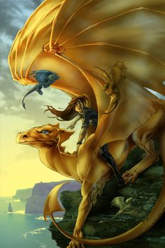 dragons of pern - Google Search