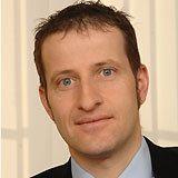 Andrea Papina - New Director for Alpiq Hydro Ticino SA