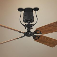 30 best dh ceiling fan options images on pinterest light ceiling fan industrial style ceiling fan remote control ceiling fan new aloadofball Image collections