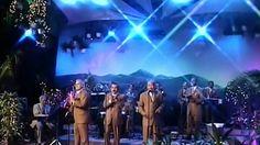 El Gran Combo De Puerto Rico - No Hay Cama Pá Tanta Gente (En Vivo) HD !... Christmas In Puerto Rico, Proud Of Me, My Heritage, Good Music, Growing Up, Youtube, Songs, Concert, Merry Christmas