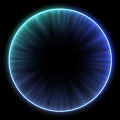 4.地面に浮かび上がる円と粒を追加する