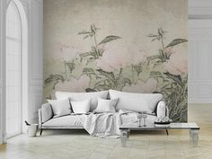 Texture, Tapestry, Boutique, Home Decor, Wallpaper, Tapestries, Homemade Home Decor, Decoration Home, Boutiques