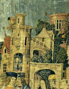 tapestries.artifact.biz