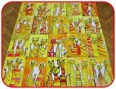 School Art Projects, Art School, Art Lessons For Kids, Art For Kids, Third Grade Art, Jr Art, Kindergarten Art, Art Classroom, Art Club