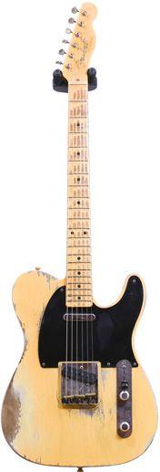 Fender Custom Shop 54 Tele Relic Nocaster Blonde Masterbuilt by Dale Wilson.jpg