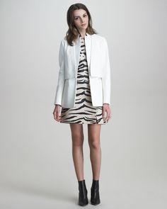 http://ncrni.com/3-1-phillip-lim-layered-tuxedo-jacket-zebraprint-leather-dress-p-9854.html