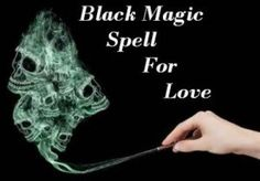 Get Black Magic for love Services that eliminate every love issues to your life.