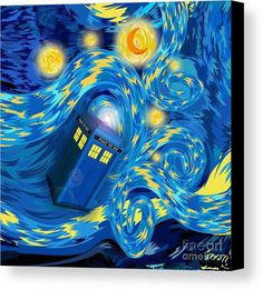 Digital Art Phone Booth Starry The Night Canvas Print Available for @pointsalestore #canvasprint #frameprint #woodprint #metalprint #poster #acrilic #tardis #doctor #thedoctor #doctor #who #nerd #geek #funny #cool #tardis #nerdy #geeky #cover #timevortex #timelord #badwolf #nerds #fandom #backtothefuture #ninthdoctor #tenthdoctor #eleventhdoctor #drwho #timetravel #british #angel #gallifrey #gallifrean #bluebox #dalek #mattsmith #davidtennant #dontblink #blink #police #publiccallbox…