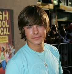 boys hair cuts | Posted in Boys Hairstyles , Celebrity Hairstyles
