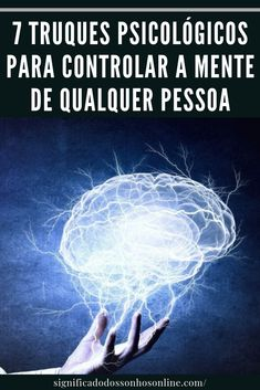 7 Truques Psicológicos Para Controlar a Mente De Qualquer Pessoa Lol, Memes, Ray Ban, Health, Movie Posters, Planners, People Laughing, Psychology Facts, Pissed Off