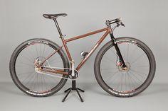 mountain bikes | English Cycles Mountain Bike Action, Single Speed Mountain Bike, 29er Mountain Bikes, Folding Mountain Bike, Mountain Bicycle, Mountain Biking, Garage Bike, Speed Bike, Cycling
