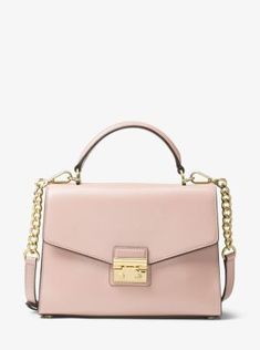 58 Best Purses And Handbags Affordable Cross Body 56 Fall Handbags, Cute Handbags, Burberry Handbags, Purses And Handbags, Cheap Handbags, Popular Handbags, Ladies Handbags, Trendy Handbags, Guess Handbags