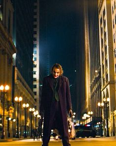 The Joker - Batman [The Dark Knight] Heath Ledger Joker Wallpaper, Joker Hd Wallpaper, Joker Wallpapers, Der Joker, Joker Heath, Joker Art, Joker Images, Joker Pics, Joaquin Phoenix