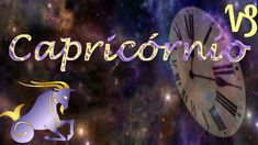 SIGNO DE CAPRICÓRNIO - Encontros Astrológicos
