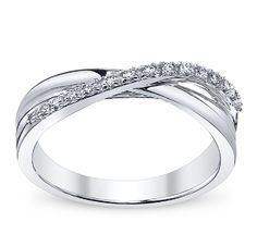 wedding band ideas