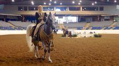 Half Arabian mounted native costume!!!!! Arabian Costumes, Arabian Horses, Show Horses, East Coast, Camel, Touch, Life, Animals, Beautiful