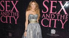 11 Times Sarah Jessica Parker Dressed Like Carrie Bradshaw in Real Life: Sarah Jessica Parker and her famous Sex and The City character, Carrie Bradshaw, have both become stunning style icons. Look at all the times SJP dressed exactly like her fictional alter ego.