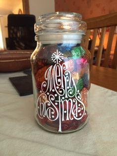 10 Douwe Egbert Jar Ideas Jar Douwe Egberts Coffee Jars
