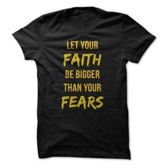 Faith T Shirts, Hoodies. Check price ==► https://www.sunfrog.com/Faith/Faith-65798576-Guys.html?41382 $19.99