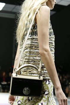 giambattista valli bag - Google Search