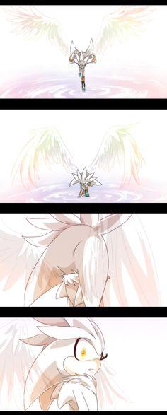 angel by Onieon on DeviantArt