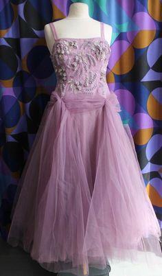 NEW Ladies Bead Sequin Sleeveless Chiffon Dress DUCK EGG BLUE Size 6//8 LAST TWO