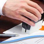 O Cartório de Notas é o responsável pelo serviço notarial legal no Brasil de acordo com a legislação.