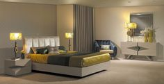 Mobiliário de quarto Bedroom furniture www.intense-mobiliario.com  Lip http://intense-mobiliario.com/product.php?id_product=3755