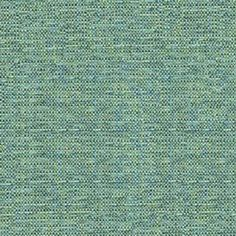 Burlap Wall, Wallpaper Size, Fabric Samples, Yard Sale, Fabric Patterns, Upholstery, Jonathan Adler, Nook, Bedroom