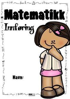 Forsider til kladdebøker og hefter Clip Art, Education, Ark, Drawings, Stapler, Pictures, Onderwijs, Learning