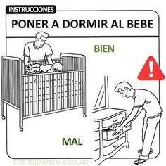16 best Como ser un buen papá! images on Pinterest