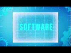 ¿Qué es un programa? Conoce qué es un programa y cuáles son sus principales características.