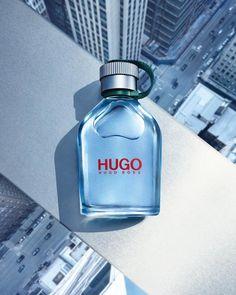 A man's ritual. Hugo Boss For Men – the fragrance for him A man's ritual. Hugo Boss For Men – the fragrance for him Perfume Hugo Boss, Perfume Tommy Girl, Perfume Hermes, Perfume Lady Million, Perfume Diesel, Perfume Collection