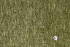 Mood Fabrics : New York Fashion Designer Discount Fabric | FW22478C Pea Solid Knits