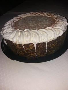 Tiramisu, Cakes, Ethnic Recipes, Food, Meal, Cake, Eten, Meals, Pastries